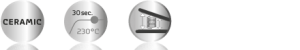 u_4417-0050_cerastylepro_black_icon