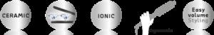 u_4555-0050_hotnstyle_icon