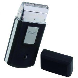 Запчастини для MOSER Mobile Shaver