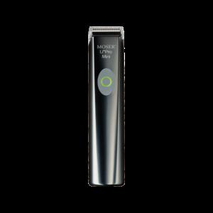 Запчастини для MOSER LiPro Mini